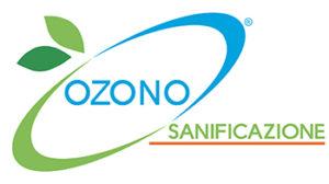 Ozono sanificazione
